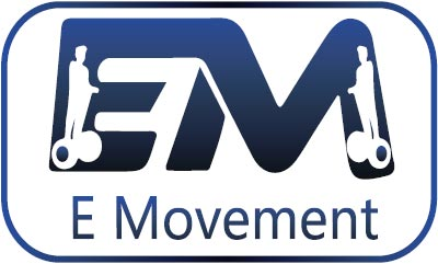 E Movement