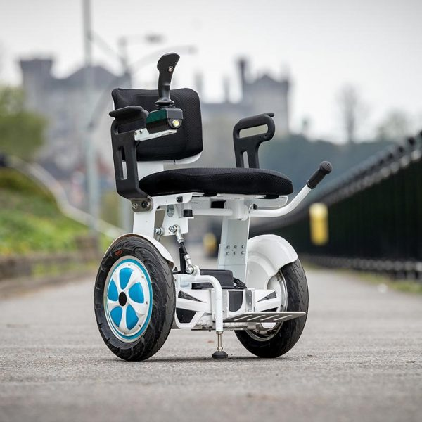 Airwheel A6S Img01