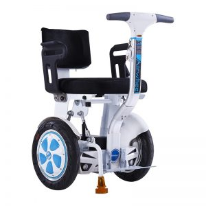 Airwheel A6TS Electric Wheelchair