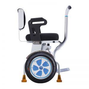 Airwheel A6TS Electric Wheelchair Img01