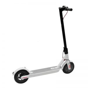 E-Scooters (Stand Up)