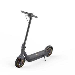 MAX G30 E-Scooter Product picture 3